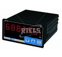 Universal indicator / digital / panel-mount
