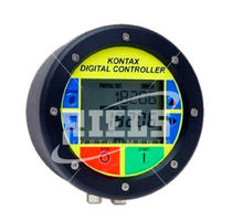 Binary totalizer counter / digital / electronic