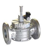 Direct-operated solenoid valve / gas / ATEX