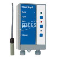 Water leak detector / oil / acoustic