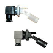Float level sensor / for oil / for water / for liquids
