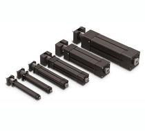 Linear actuator / electric / screw