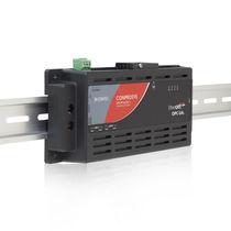 IoT M2M Controller / EtherCAT / Modbus / ARM Cortex A8