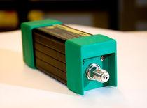 External pressure module / for pressure calibrators
