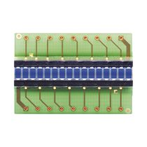 Avalanche photodiode array