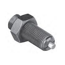 Miniature cylinder