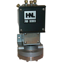 Mechanical pressure switch / for air / for compressors