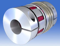 Ball torque limiter / compact