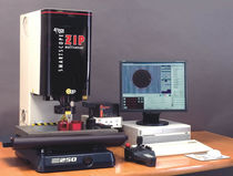 Optical meter / 3D / benchtop