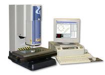 Tabletop measuring device / video