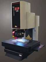 Video inspection machine / automatic