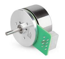 EC motor / permanent magnet / 18V / 36V