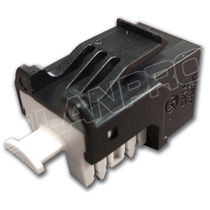 RF connector / RJ45 / parallel / modular