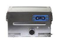 Lithium-ion battery / for aircraft