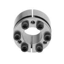 Locking device coupling / shafts / shaft-hub / high-torque
