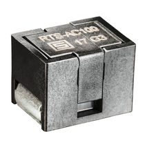 Compact fuse / thermal / high-current