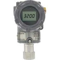 Relative pressure transmitter / membrane / thermal / analog