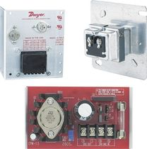 Power supply regulator