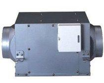 Centrifugal fan / ventilation / exhaust / backward curved