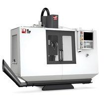3-axis machining center / vertical