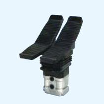 Hydraulic control module