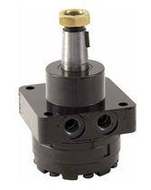Gear hydraulic motor / low-speed / high-torque