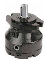 Multiple-disc brake / hydraulic