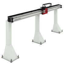 1-axis linear module / gantry