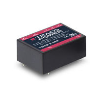AC/DC power supply / electronic equipment / emergency / compact