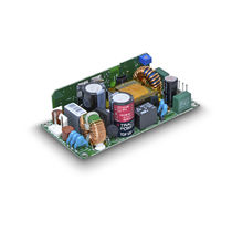 """AC/DC power supply / 2""""x4"""" format / switching"""