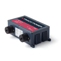 AC/DC power supply / robust / for harsh environments