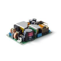 AC/DC power supply / high-power
