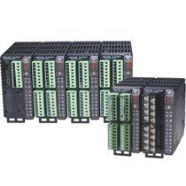 digital temperature controller pid panel mount ez zone® pm digital temperature controller pid multi loop