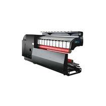 Film winder / automatic