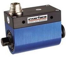 Rotary torque transducer / square drive