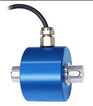 Reaction torque transducer / miniature / compact