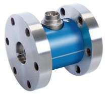 Compression load cell / beam type / torque / strain gauge