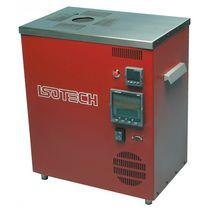 High-temperature black body calibration source / for pyrometers