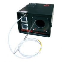 Portable black body calibration source / for pyrometers