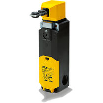 Safety switch / touch / single-pole / with separate actuator