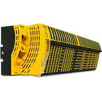 Digital I/O module / safety