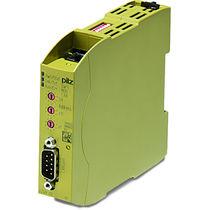 Communication gateway / fieldbus / multi-protocol