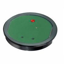 Capacitive switch / sensitive / single-pole / vibration-resistant