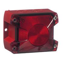 Flashing beacon / LED / 115 Vac / 230 Vca