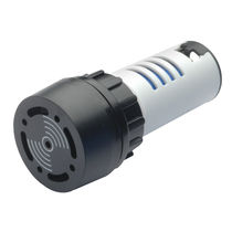 IP65 buzzer / recessed
