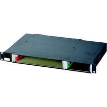 CompactPCI/VME system