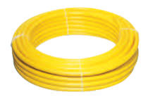 Tubular sleeve / for cables / heat-shrinkable