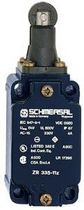 ATEX position switch / IP67 / with safety function / explosion-proof