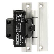 Hinge switch / safety