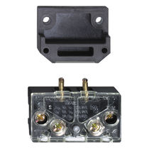 Electrical contact